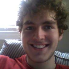 Jonathan Brugerprofil