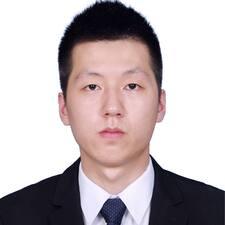 Profil utilisateur de Kui