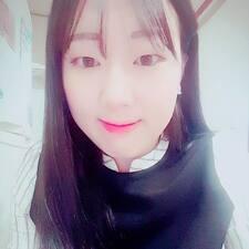 Profilo utente di 예원