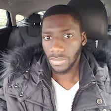 Moussa - Profil Użytkownika