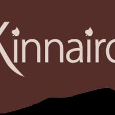 Kinnaird - Profil Użytkownika