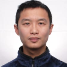 Profil korisnika 荣博