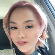 Clari User Profile