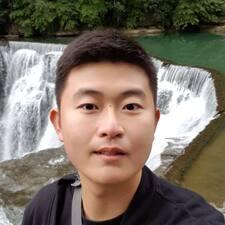 Nutzerprofil von Hojeong