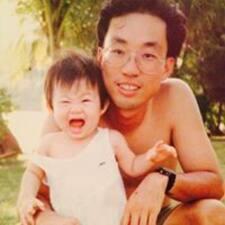 Yuk Ying Tifanie Kullanıcı Profili