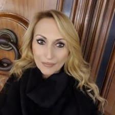 Profil utilisateur de Vecchia Roma