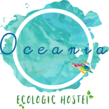 Oceania User Profile