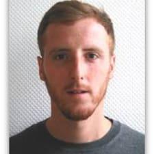 Profil korisnika Rodolf