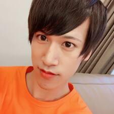 Perfil de l'usuari 田村