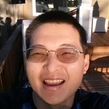 Profil korisnika Zeyang