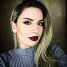 Nutzerprofil von Luisa