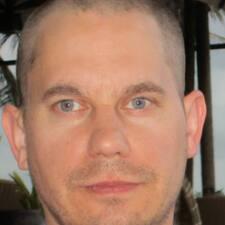 Mikael Kullanıcı Profili