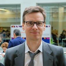 Sébastien Avatar
