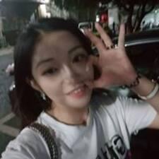 Yuxing User Profile