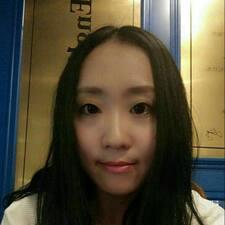 Nutzerprofil von 晓雪