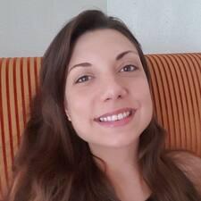 Charlène - Profil Użytkownika