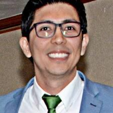 Profil korisnika J Edgar
