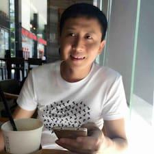 伟涛 User Profile