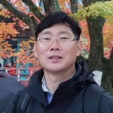 Seog-Mo User Profile