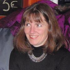 Anne Et Philippe - Uživatelský profil
