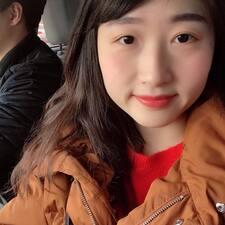 晏 User Profile