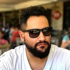 Pablo Daniel User Profile