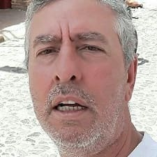 Juan Jose Kullanıcı Profili