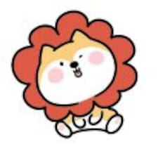 Perfil do utilizador de 文俊