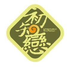 文斌 - Uživatelský profil