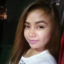 Alyson Eunice User Profile