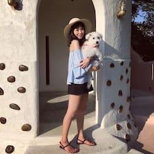 Profil utilisateur de 淳琳