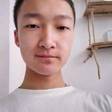 浩鸣 User Profile