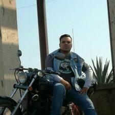 Kamus Eduardo User Profile