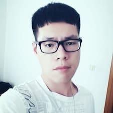 Profil utilisateur de 毅杰