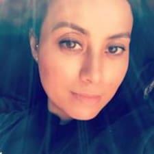 Fareshta - Profil Użytkownika