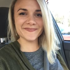 Profil korisnika Lexi