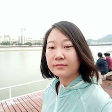 Nutzerprofil von 红波
