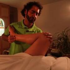 Fabrizio