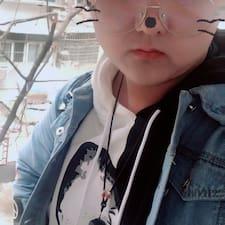 Profil korisnika 寒峰