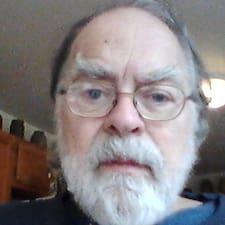 Glen User Profile