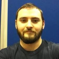 Shane User Profile