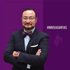 Profil utilisateur de Juan Manuel
