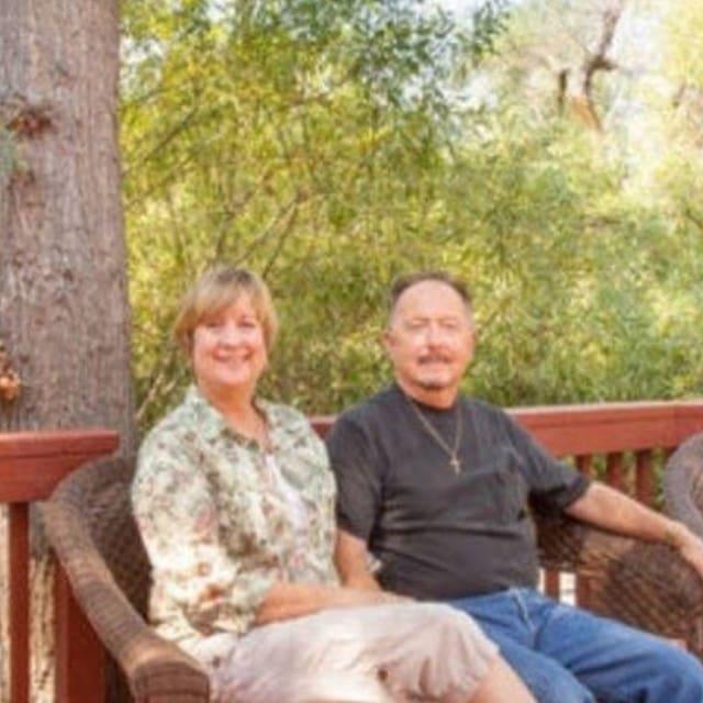 Профиль пользователя Nancy And Jim