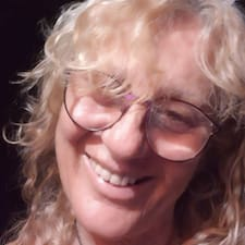 Angela865