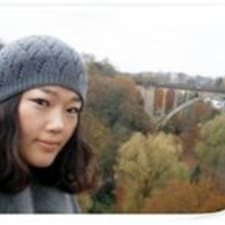 Hyun Suk님의 사용자 프로필