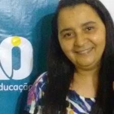 Sandra Dias Brugerprofil