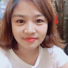 Profil korisnika 志彬