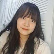 Profil korisnika Jina