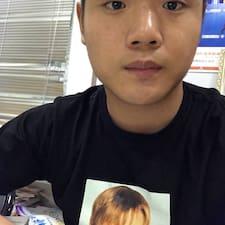卢磊님의 사용자 프로필