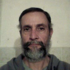 Juan David - Profil Użytkownika